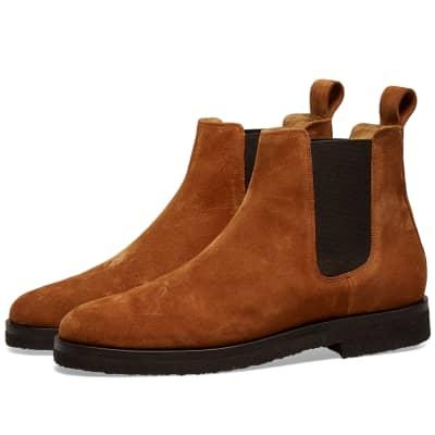 ETQ. Chelsea Boot 1