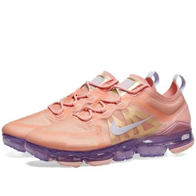 881e1ec98 Nike Air Vapormax 2019 W