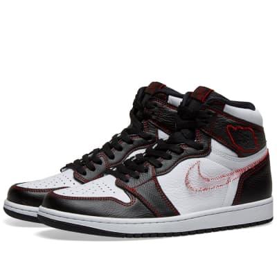 sports shoes a0d0d 3fb37 Nike Jordan | END.