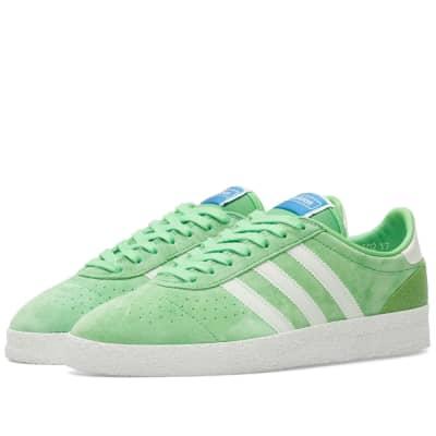 Adidas SPZL Munchen Super