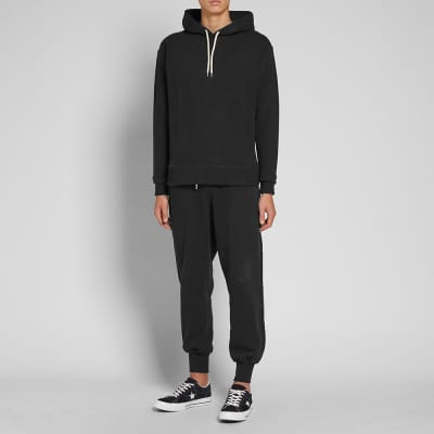 Spalwart Team Hooded Sweat