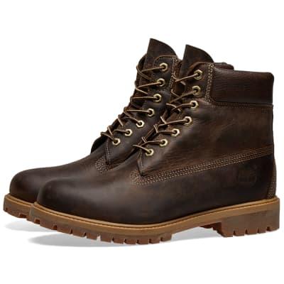 designer fashion 9b144 ce37f Footwear | END.