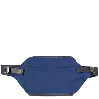 Cote&Ciel Isarau Cross Body Bag