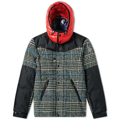 Moncler Genius 3 Grenoble Palu Jacket