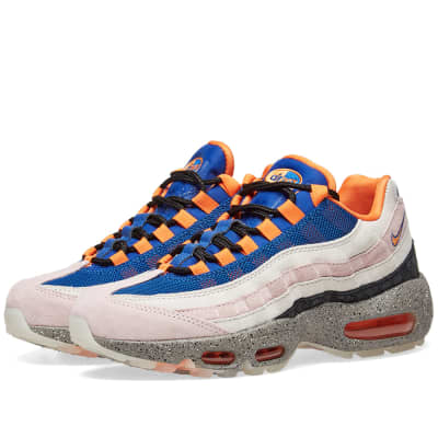 Nike Air Max 95 WE - Greatest Hits Pack