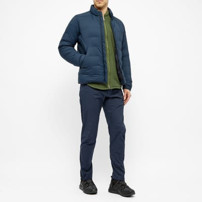 Veilance Conduit AR Jacket