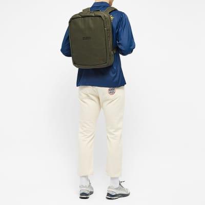 Herschel x WTAPS Vessel Bag