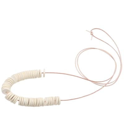 Hender Scheme Not Lying Necklace