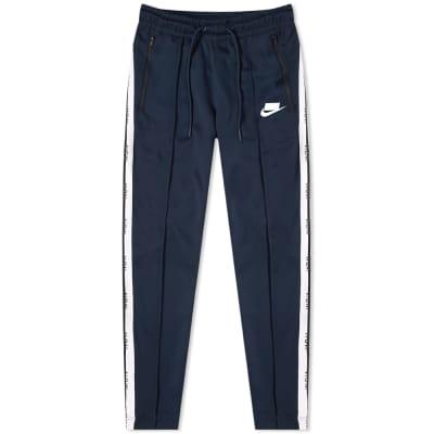 Nike NSW Track Pant
