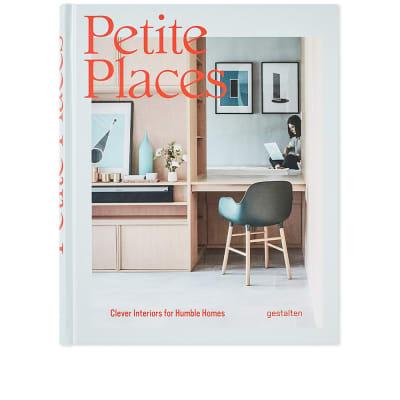 Petit Places