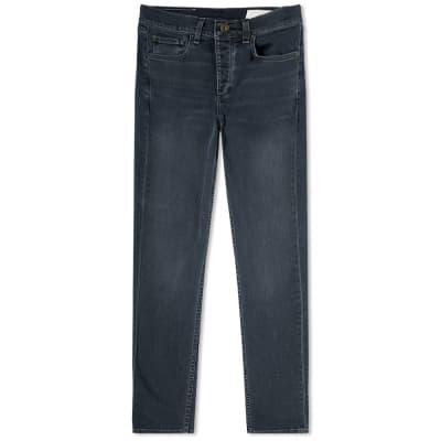 Rag & Bone Skinny Fit Jean