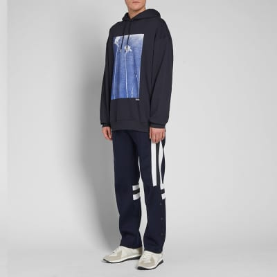 Tim Coppens Silent Motive Sweat Pant