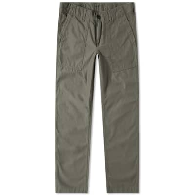 Carhartt Fatigue Pant