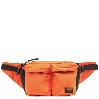 Carhartt Military Hip Bag