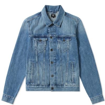 Edwin High Road Jacket
