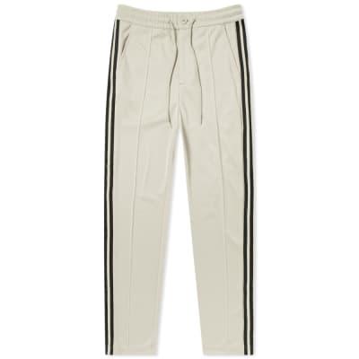Y-3 Three Stripe Lux Track Pants