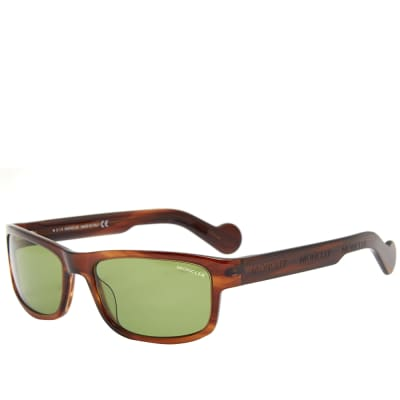 Moncler ML0114 Sunglasses