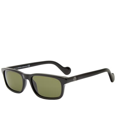 Moncler ML0116 Sunglasses