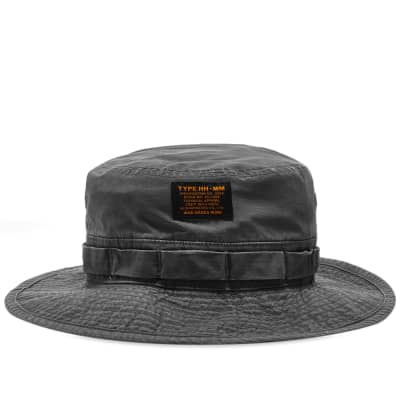 Neighborhood Boonie Hat