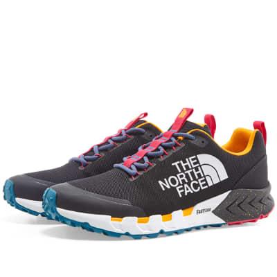 The North Face Spreva K74 Sneaker