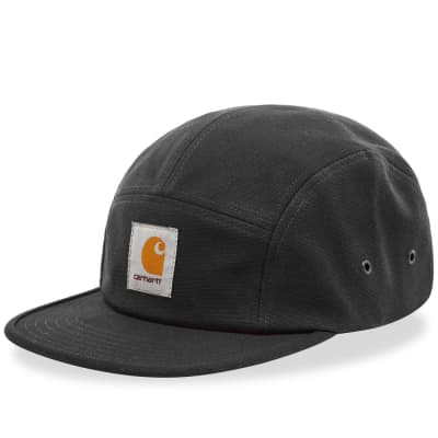 ab6954d8068798 Carhartt Backley Cap