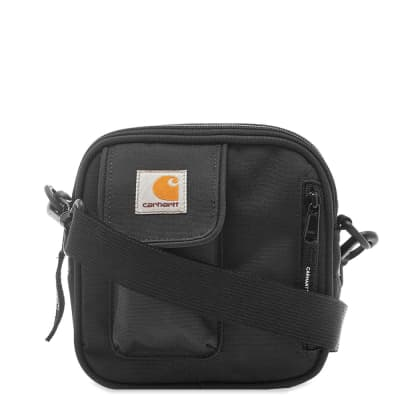 Carhartt Essentials Bag