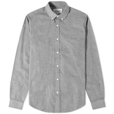747ce5c0a9a Carhartt Kyoto Shirt