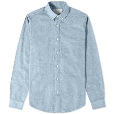 Carhartt Kyoto Shirt