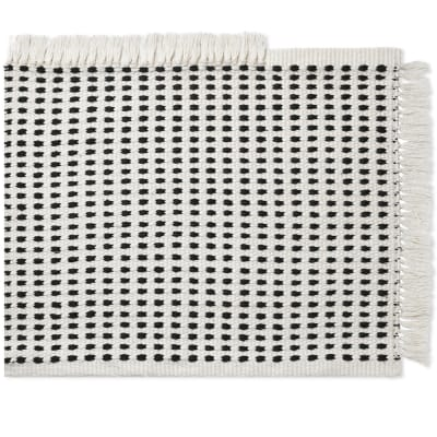 Ferm Living Way Outdoor Mat