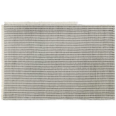 Ferm Living Way Outdoor Rug