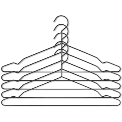 HAY Hang Coat Hangers - 5 Pack