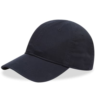 407db3f3 Lacoste Classic Cap