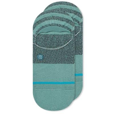Stance Gamut 2 Sock