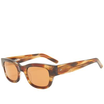 Sun Buddies Greta Sunglasses