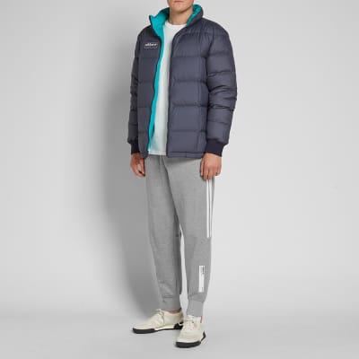 Adidas SPZL Carnforth Reversible Puffer Jacket