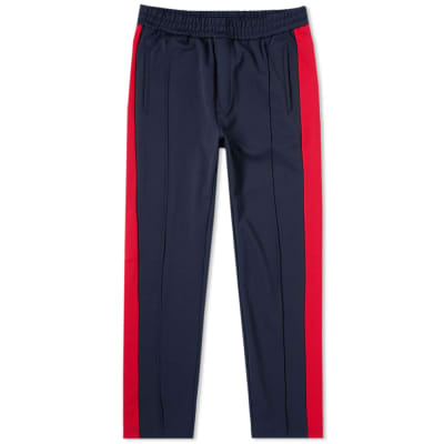 Rag & Bone Club Track Pant