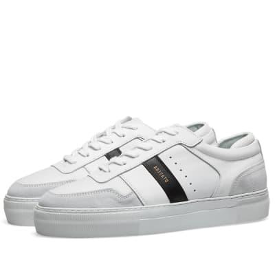 Luxury Sneakers | END