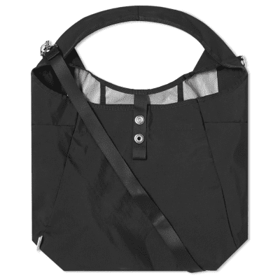 nunc Supermarket Bag