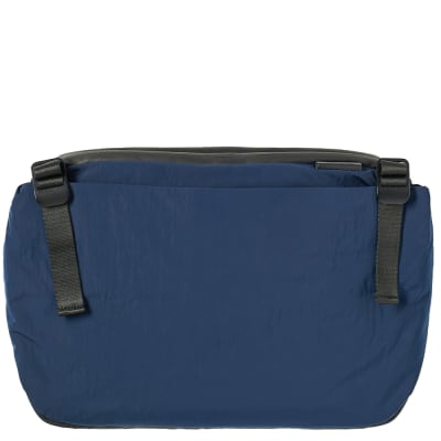 Cote&Ciel Riss Shoulder Bag