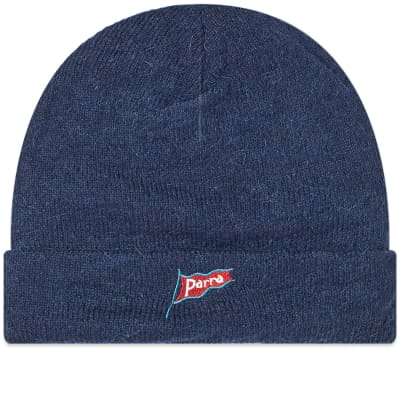 By Parra Flapping Flag Beanie