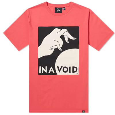 By Parra In A Void Tee