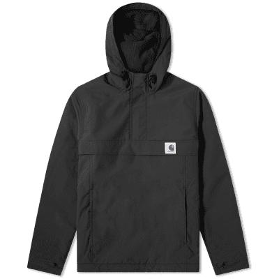 Carhartt WIP x SOPH.20 Nimbus Pullover Jacket