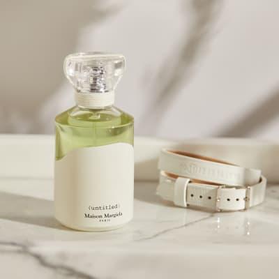 Maison Margiela Fragrance Untitled Eau De Perfume