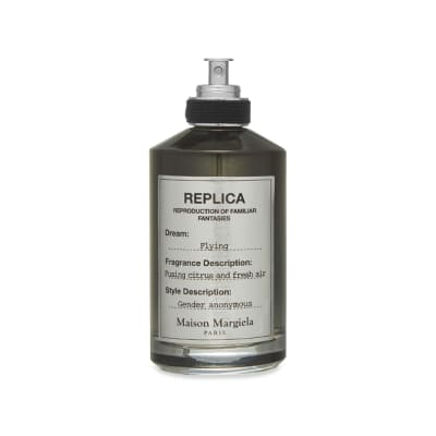 Maison Margiela Fragrance Replica Flying Eau De Perfume