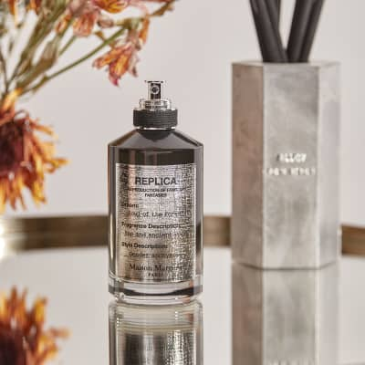 Maison Margiela Fragrance Replica Soul Of The Forest Eau De Perfume