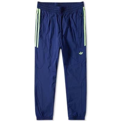 Adidas Flamestrike Woven Track Pant