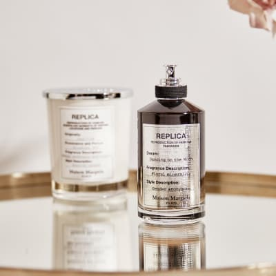 Maison Margiela Fragrance Replica Dancing On The Moon Eau De Perfume