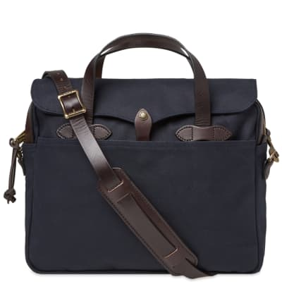 Filson Original Briefcase