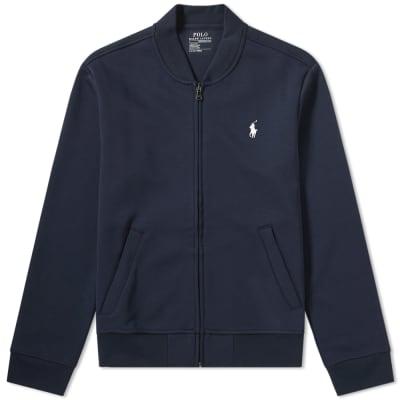 Polo Ralph Lauren Tech Bomber Jacket