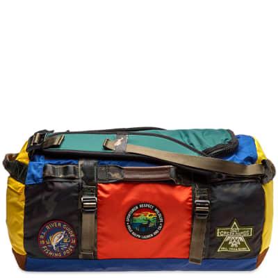 Polo Ralph Lauren Great Outdoors Duffel Bag